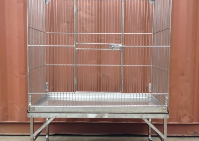 bird cage3